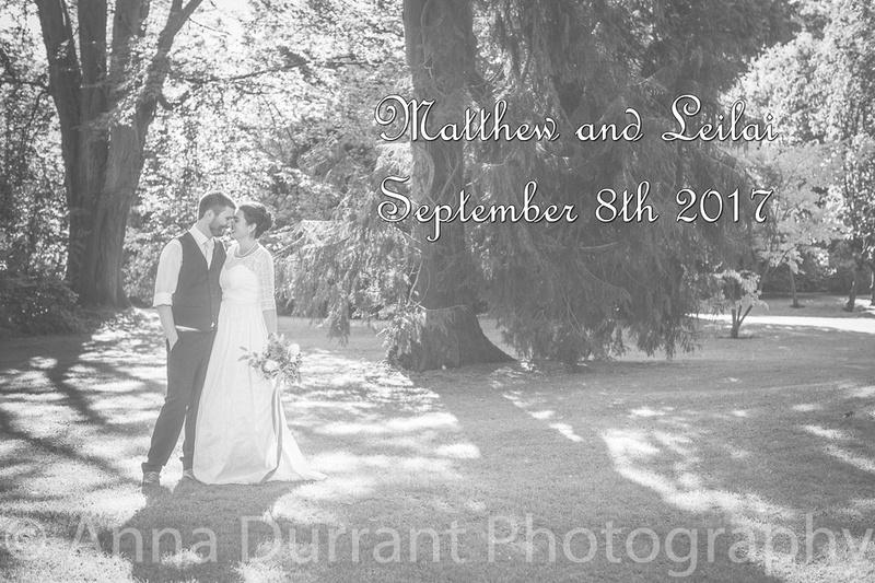 Wedding photography in Bath